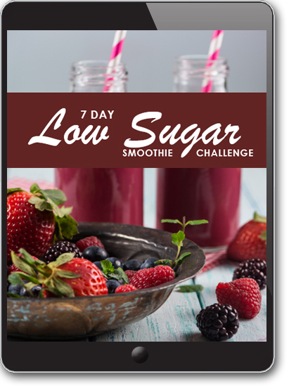 hf_ebook_7-day-challenge