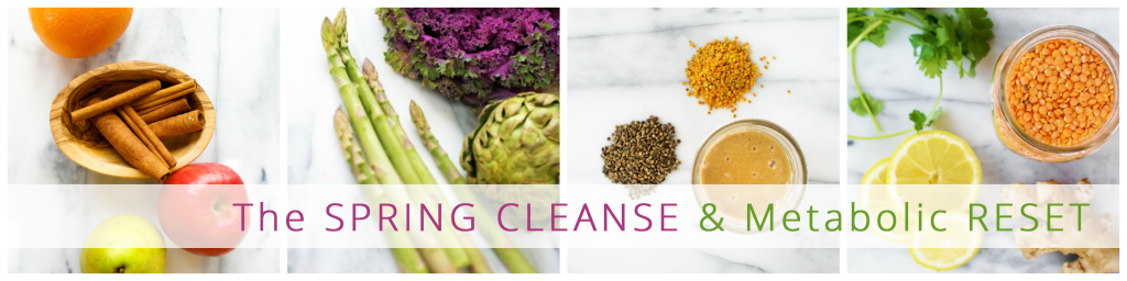 The spring cleanse metabolic reset better health by heather hfspringbanner01 malvernweather Images